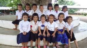 KokMeng Primary_Aug16
